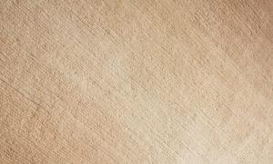 EBV Design, ковровые покрытия Wissenbach, Wissenbach Украина